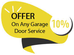 Express Garage Door Service Island Lake, IL 847-250-2073